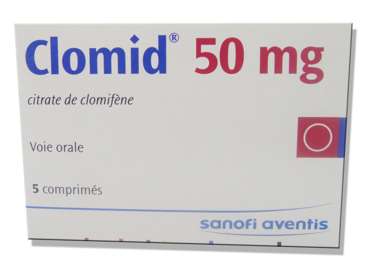 100 mg of primobolan acetate per ml