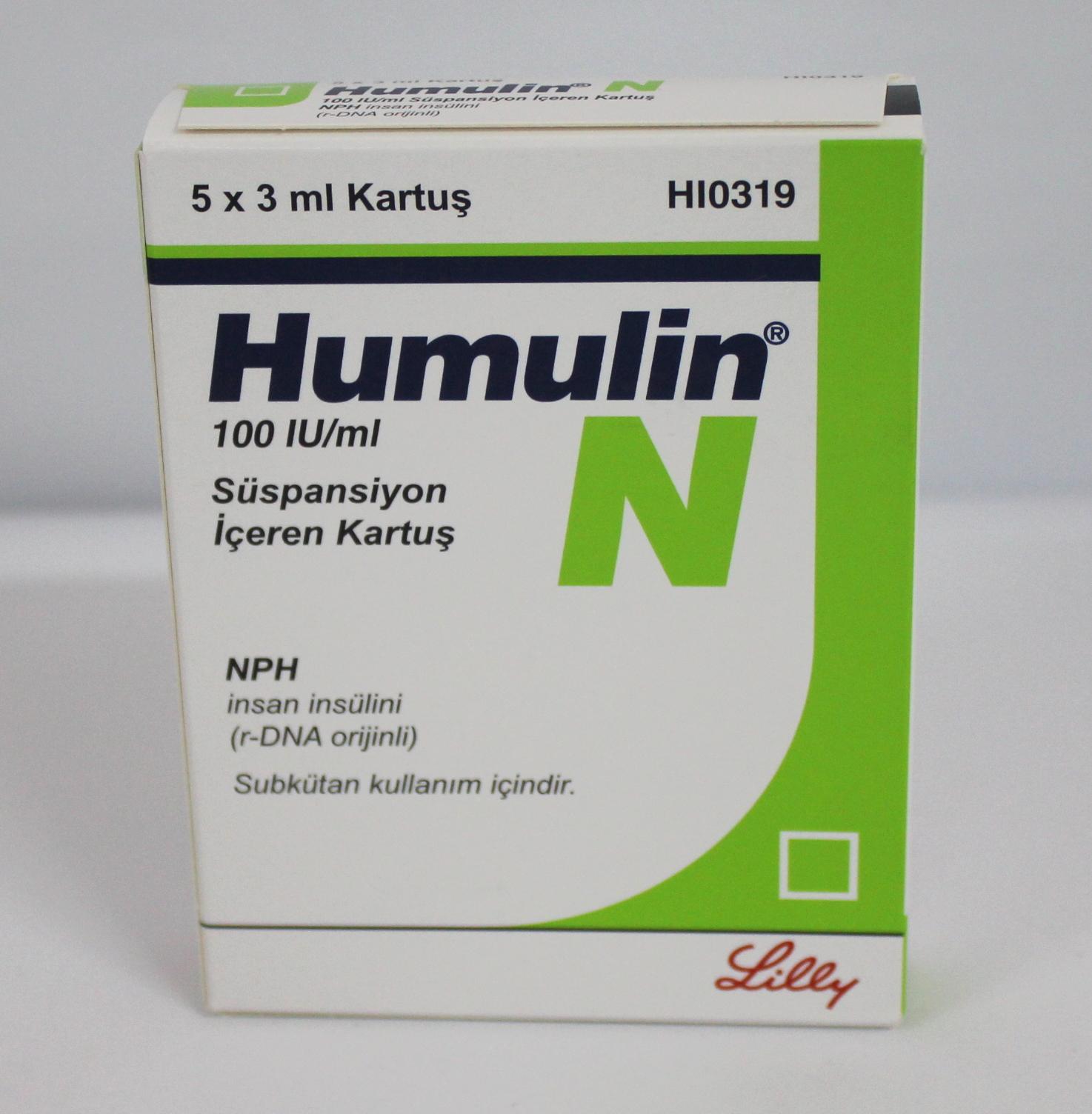 Utilizar insulina sem engordar durante um ciclo de