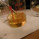 Fórmulas simples para fazer preparações caseiras de esteroides anabolizantes