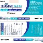 Uso de Triptorelina para Terapia Pós-Ciclo (PCT)